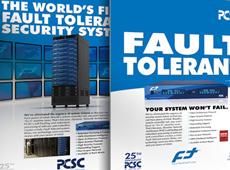 PCSC Ads