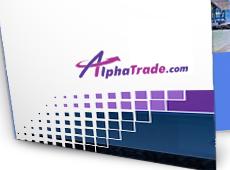 AlphaTrade.com Folder