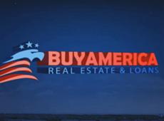 Buy America Intro