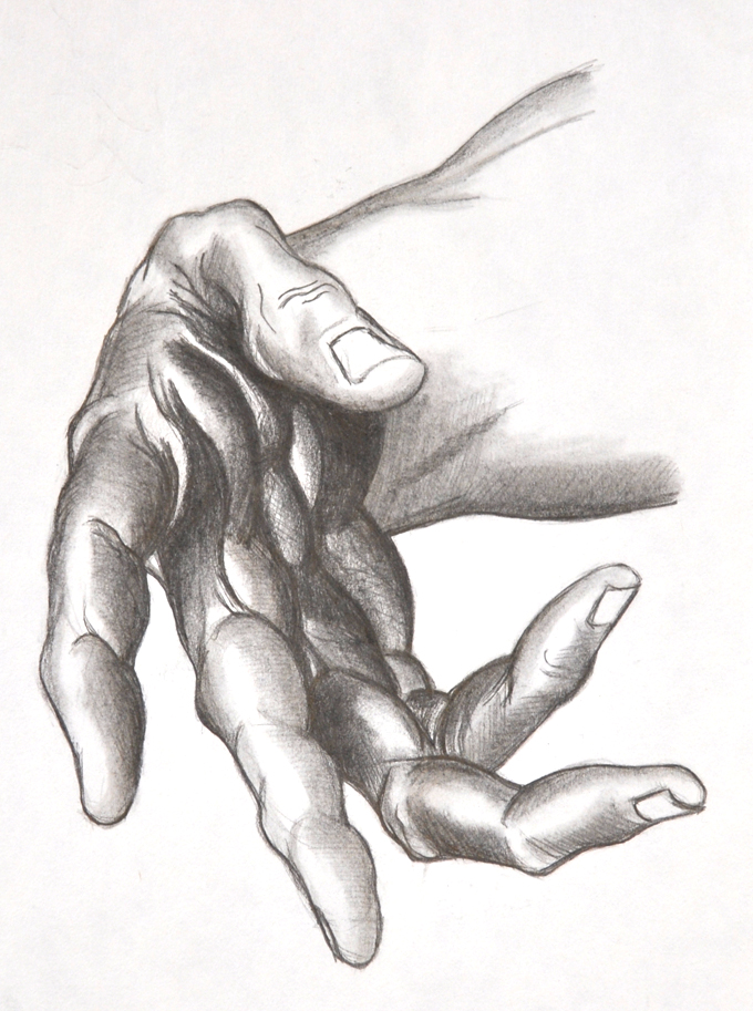 Handscapes - Lessons -...