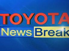 Toyota Intro