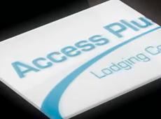 Access Plus