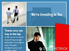 China Finance Inc.