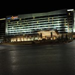 Northern Quest Casino and Resort