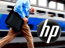 HP ChillCase