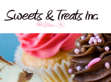 Sweets & Treats Inc.