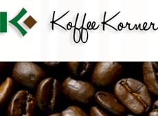 Koffee Korner Inc.