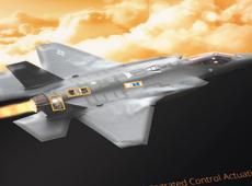 F-35 Folder